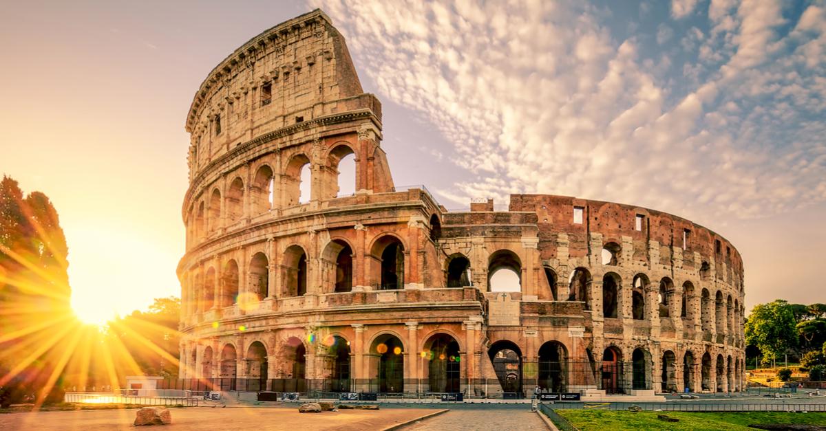 La coop. soc. OMNIA di Roma aderisce a Professione in Famiglia