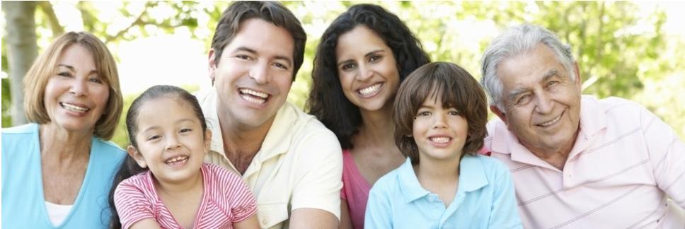 Famiglia sostituto d'imposta?