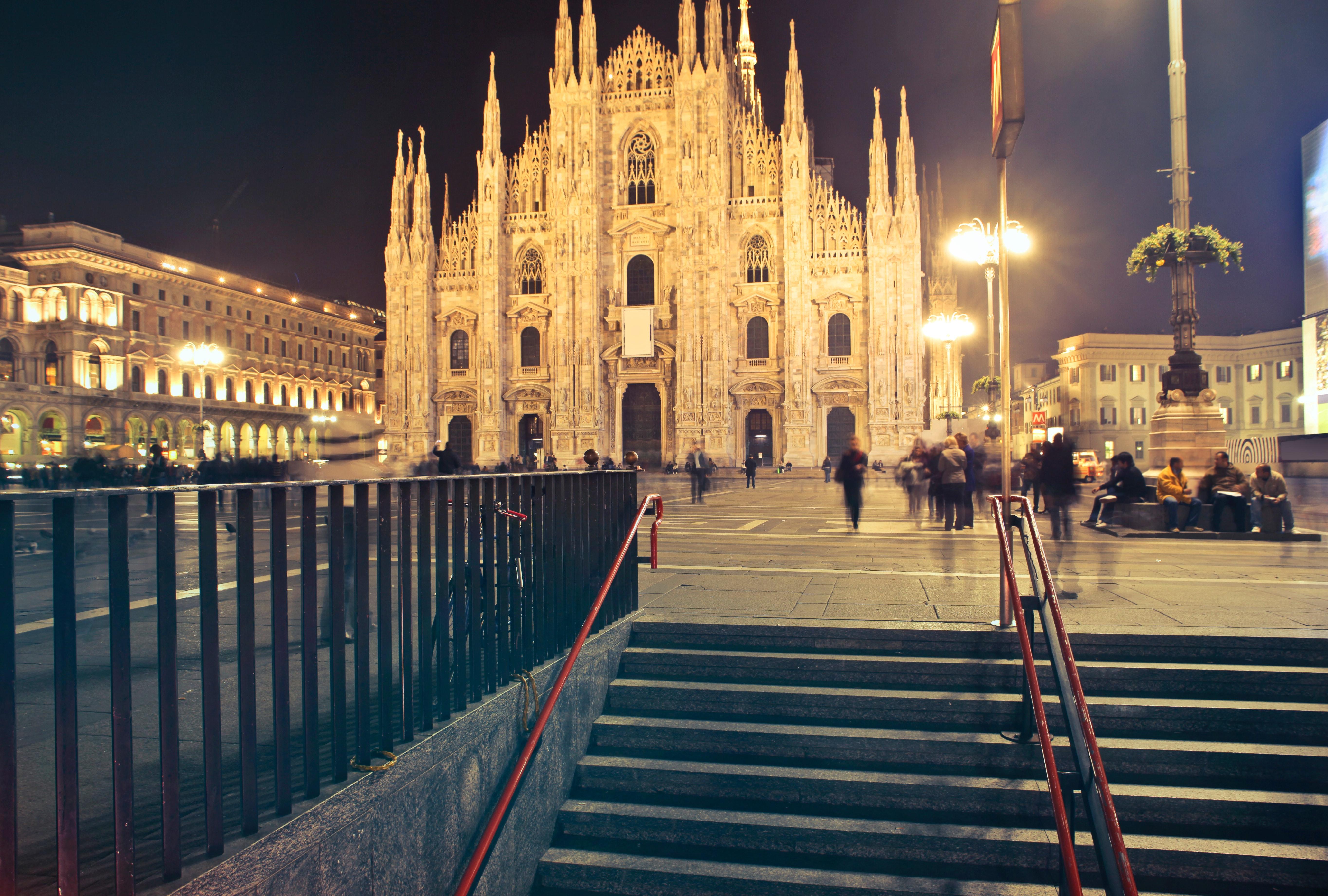 HELIANTHUS di Milano aderisce a Professione in Famiglia