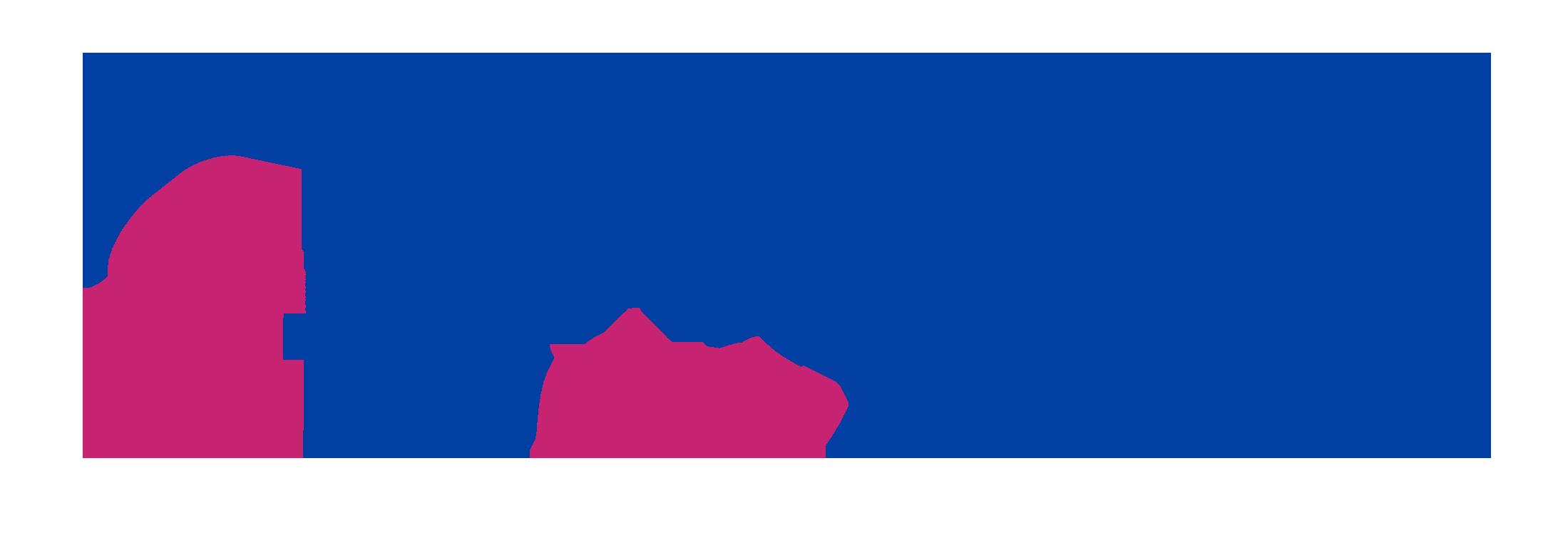Convocazione Assemblea Nazionale di Professione in Famiglia