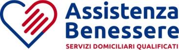 Assistenzabenessere-logo