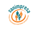 sanimpresa