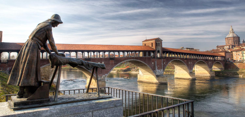 NIME' ASSISTENZA di Pavia aderisce a Professione in Famiglia