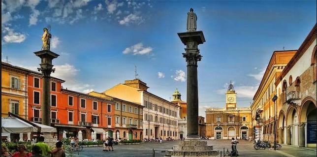 SOL. IDEA di Ravenna aderisce a Professione in Famiglia