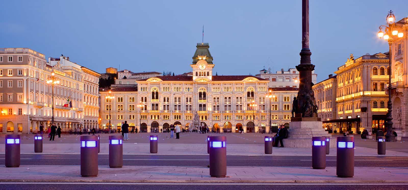GOOD LIFE di Trieste aderisce a Professione in Famiglia