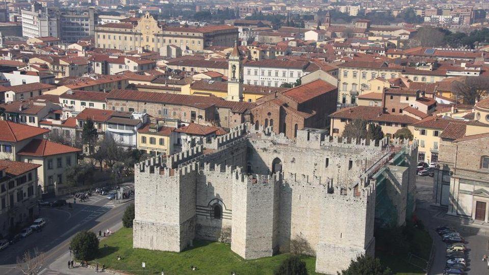 PROGETTO ASSISTENZA di Prato aderisce a Professione in Famiglia