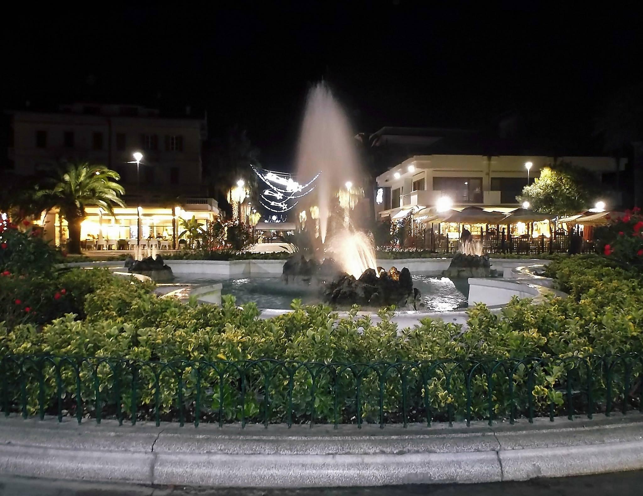 ATTIVAMENTE ASSISTENZA di San Benedetto del Tronto aderisce a Professione in Famiglia