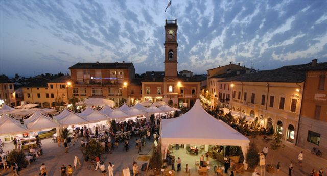 VENUS di Lugo aderisce a Professione in Famiglia