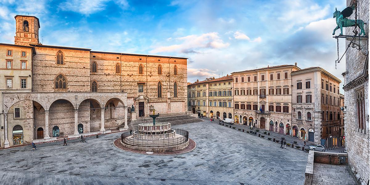 RiccioRosso di Perugia aderisce a Professione in Famiglia