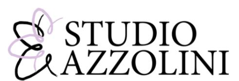 Convenzione professionale Studio Azzolini