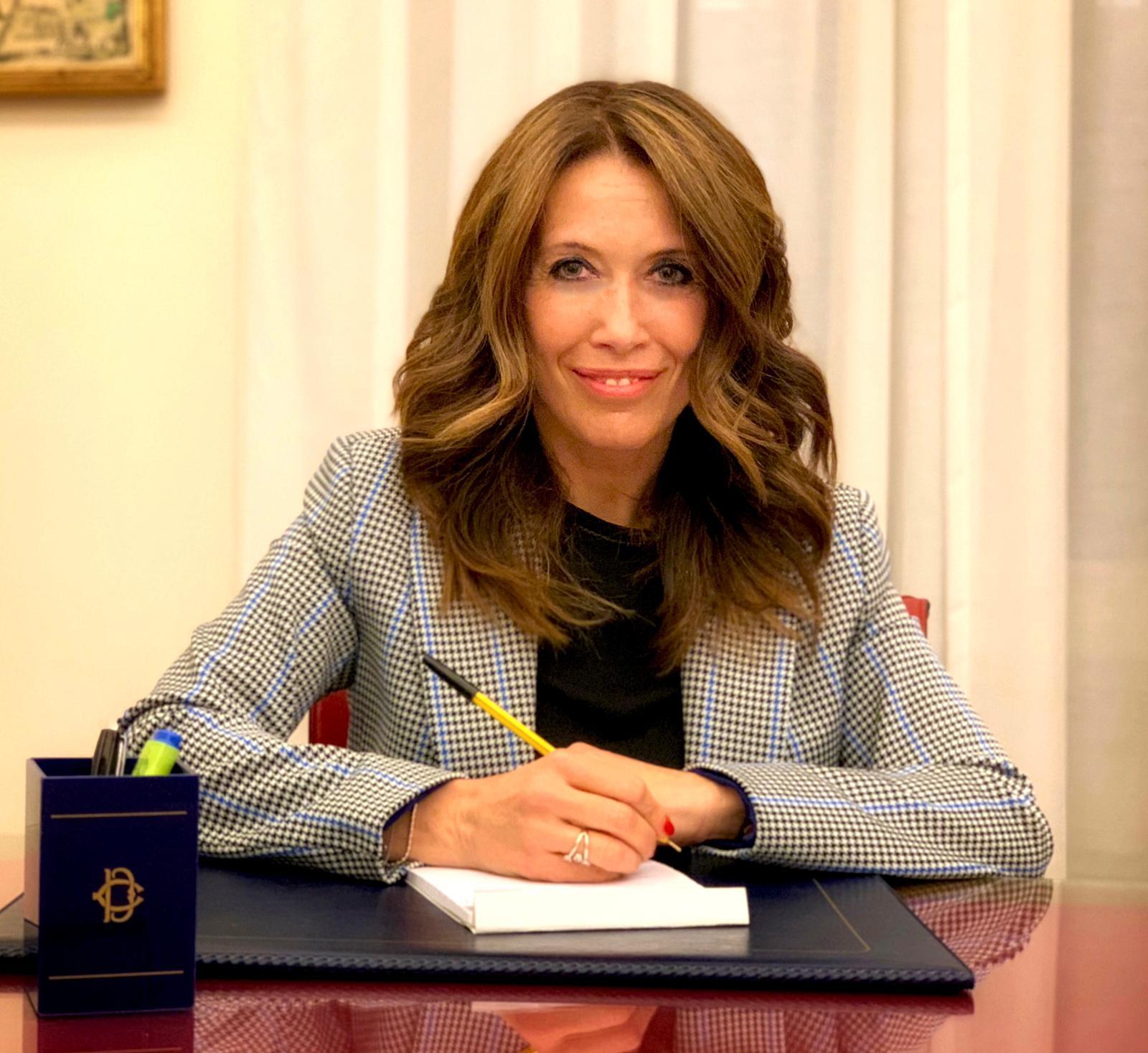 EPPUR SI MUOVE – Intervista a On. Manuela Gagliardi