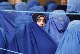 Professione in Famiglia aderisce all'appello per le donne in Afghanistan